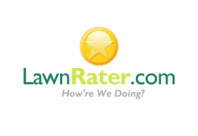 LawnRater ID