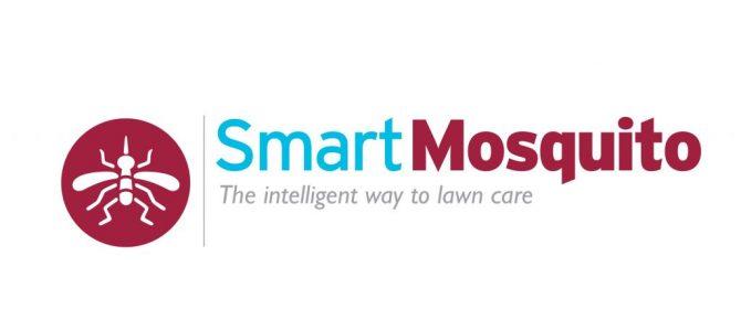 smart mosquito