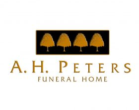 PETERS FH