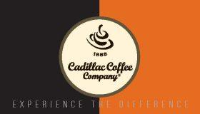 cadillac coffee ID