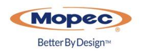 MOPEC BRAND ID