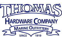Thomas Hardware ID
