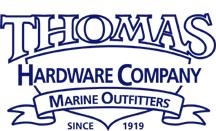 Thomas Hardware ID