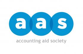 accounting aid society