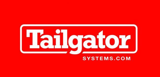 Tailgator ID