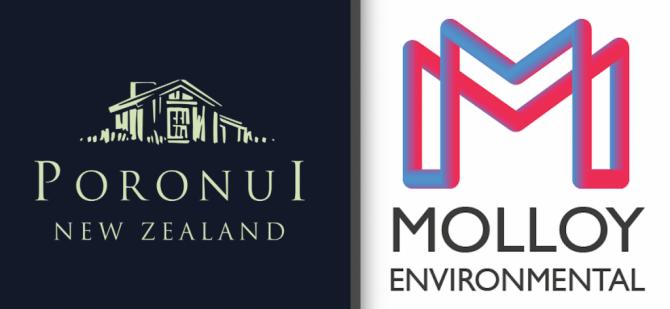logos – ranch / environmental