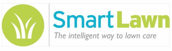 SmartLawn ID