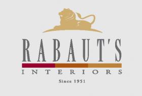 RABAUTS INTERIORS
