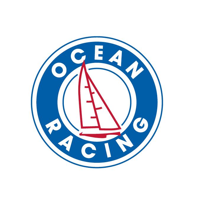 Ocean Racing circle ID