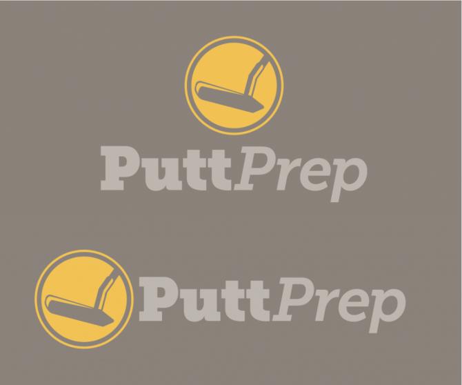 PUTTPREP.COM